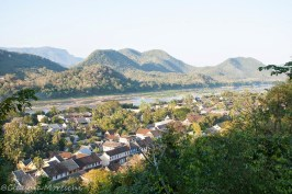 luang-prabang-travelstories