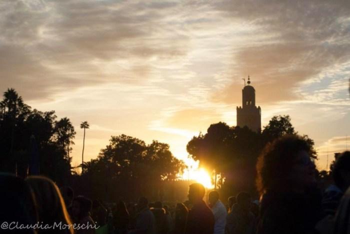marrakech-travelstories
