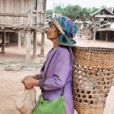 muangsing-scena-villaggio