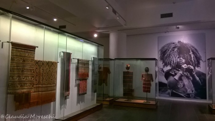 museo-etnografia-hanoi