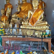 phu-si-temple-travelstories