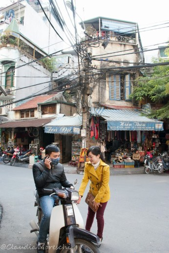 quartiere-vecchio-hanoi-travelstories
