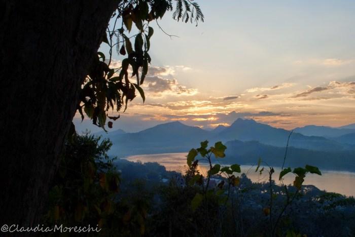 tramonto-luang-prabang-travelstories