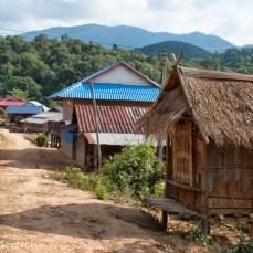 trekking-a-muang-sing-travelstories