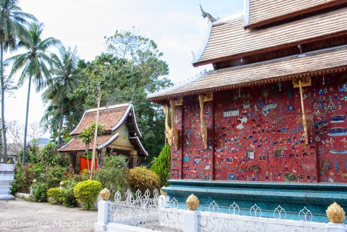 wat-xieng-thong-travelstories