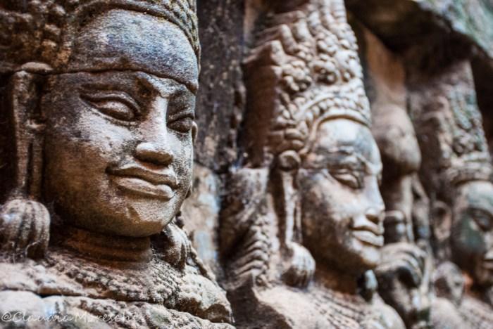 cambogia-travelstories