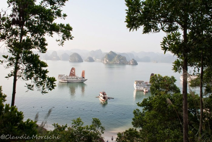 baia-di-halong-dallalto-travelstories