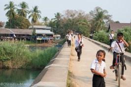 laos 4000 isole