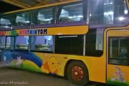 sleeping-bus