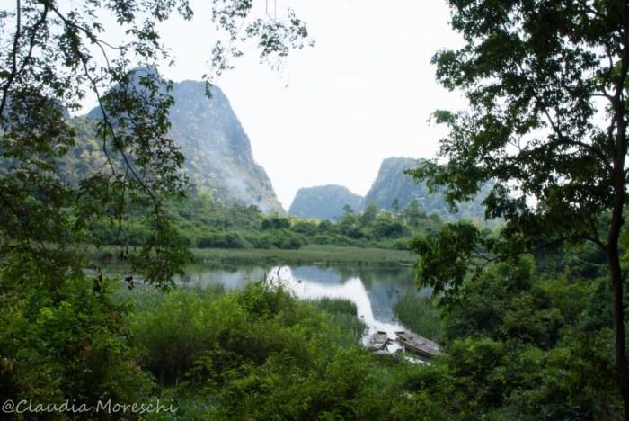 laos.del-sud-travelstories
