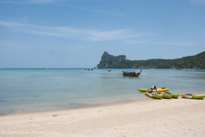 spiaggia-phi-phi-don