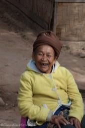 donna-laotiana