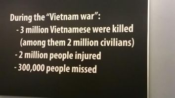 remnants-museum-saigon-2 (1)