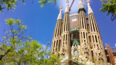 sagrada-familia-travelstories