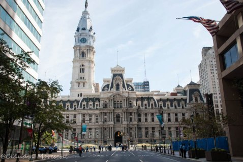 city-hall-philadelphia