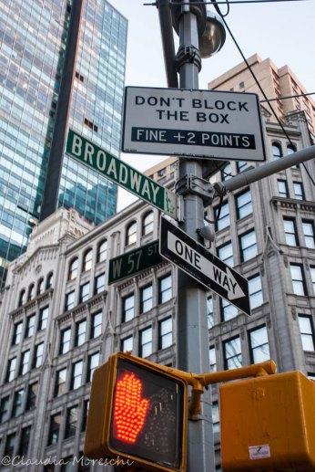 strade-new-york