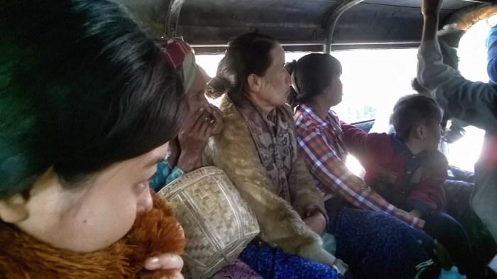 mezzi-locali-birmania