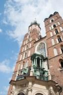 cattedrale-cracovia