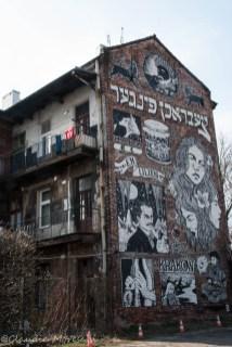 quartiere-ebraico-cracovia