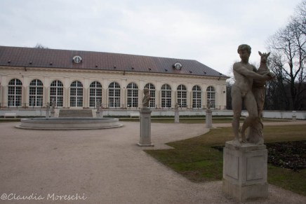 varsavia-parco-lazienki
