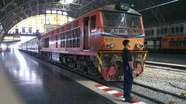 stazione-hualomphong