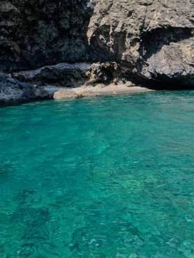 spiaggette-dietro-isola