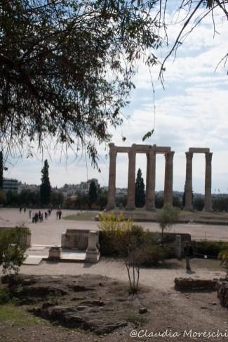 tempio-zeus-olimpio