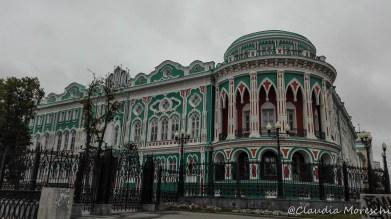 palazzi-di-ekaterinburg