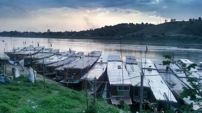 huay-xai-laos
