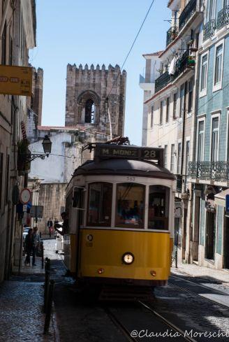 tram-28-lisbona