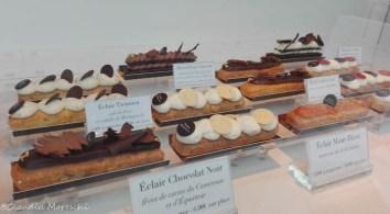 chocolaterie-bruxelles