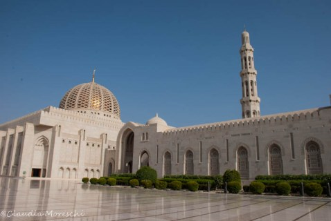 interno-grand-mosque-muscat