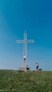 croce-linzone