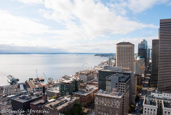 Cosa vedere a Seattle