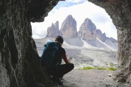 5 curiosità sulle Dolomiti
