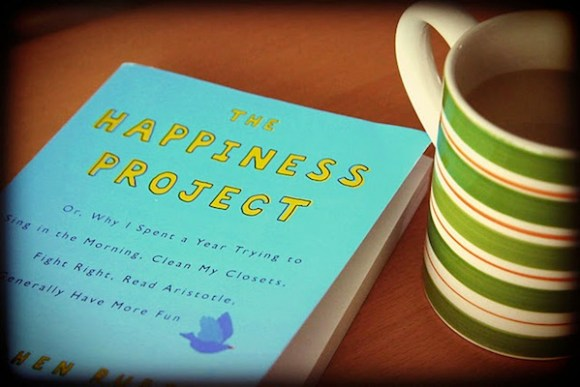 ibo_et_non_redibo_the_happines_project