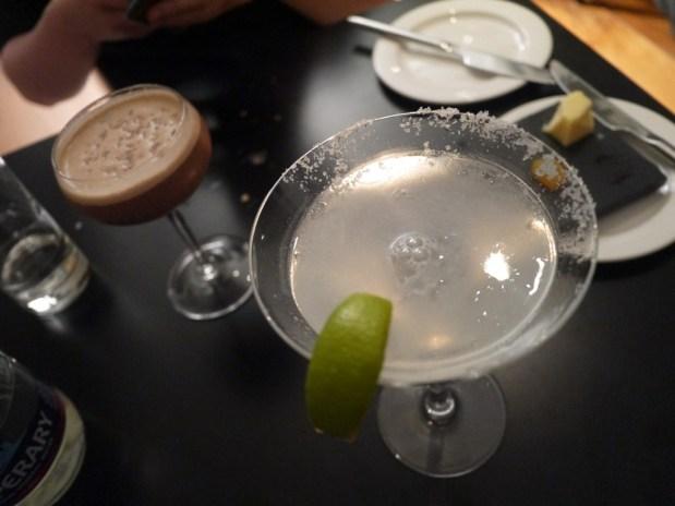 cocktails-bang-restaurant