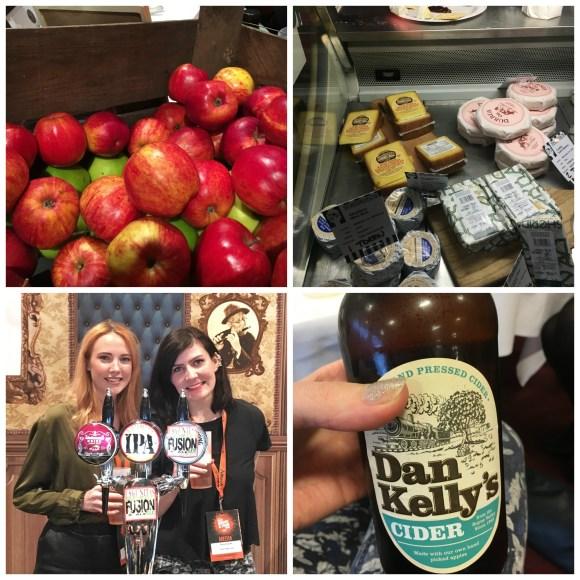 craft-beer-alltech