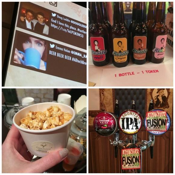 craft-beer-fair
