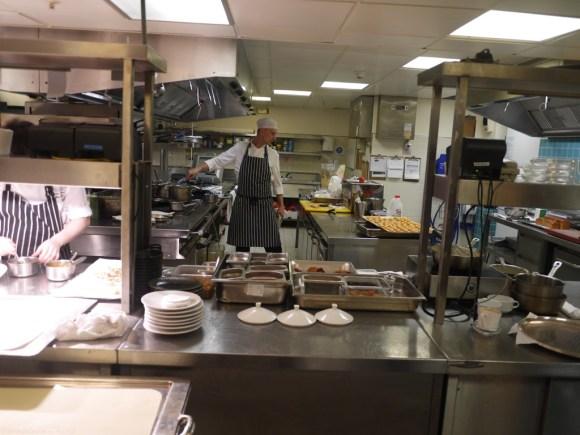 powerscourt-hotel-kitchen