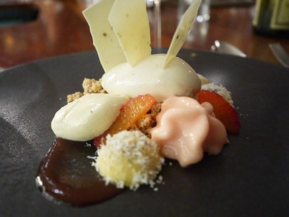 truffle-dessert-moscato