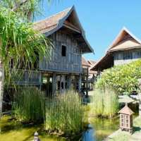 10 Amazing Top Destinations in Malaysia You Need to Visit