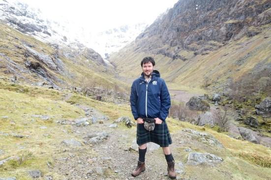 travels with a kilt great scottish walks.