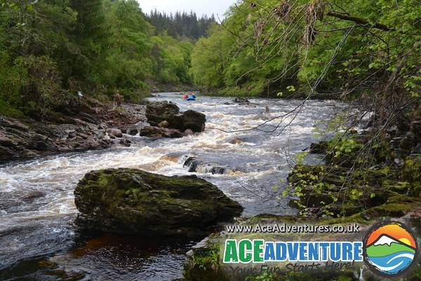 river findhorn ace adventures review.