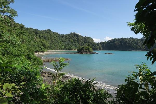 manuel antonio costa rica travel blog