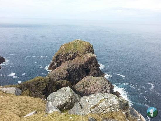 top things to do in scotland in 2016 cape wrath