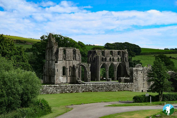 dundrennan abbey history dumfries and galloway