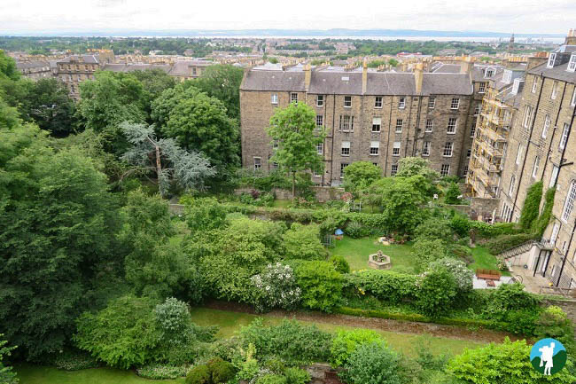 fountain court apartments royal gardens