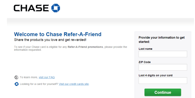 chase-refer-a-friend-may-2015.png