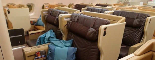 TWI-Singapore-business-class-A380-seats